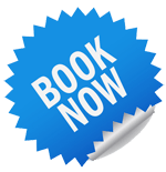 Book-Now-Blue-150-2